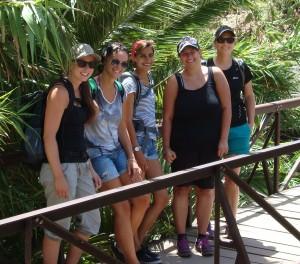 Reiseblog Team