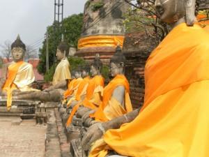 5-dinge-die-man-in-Thailand-nicht-machen-sollte-urlaubsreiseblog