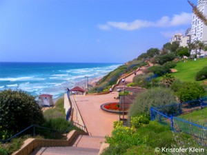 israel-urlaubsreiseblog