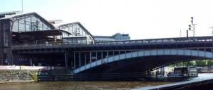 berlin-bruecken-urlaubsreiseblog
