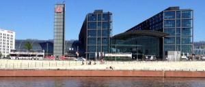 berlin-hauptbahnhof-urlaubsreiseblog