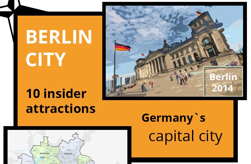 Berlin-Insider-Tips1