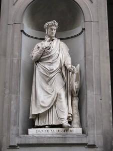 Dante Florenz