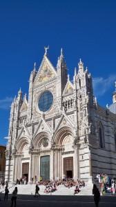 Duomo Firenze Florenz